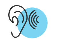 Medical Ear Piercings Pineville NC