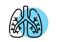 Pulmonary Function Test Pineville NC
